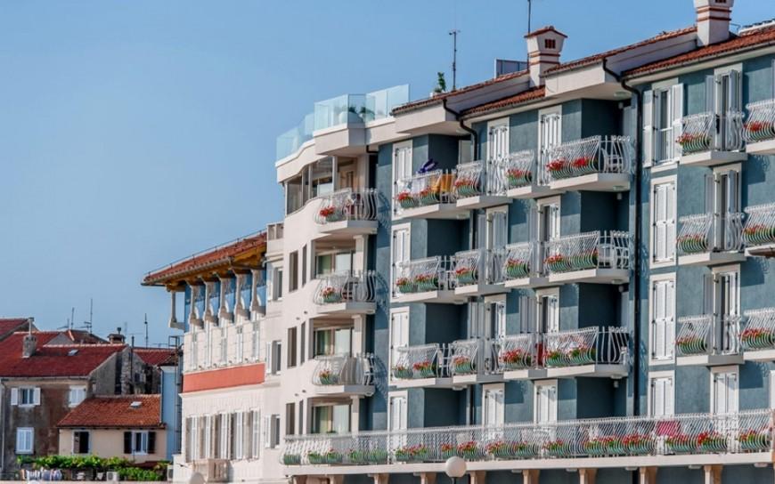 Hotel Piran1