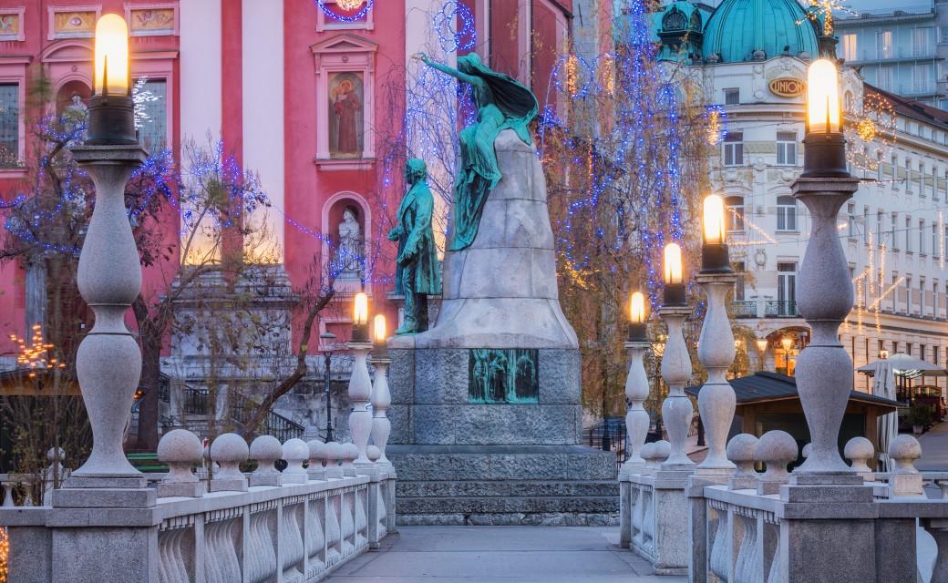 slovenia_esenko026  © luka esenko